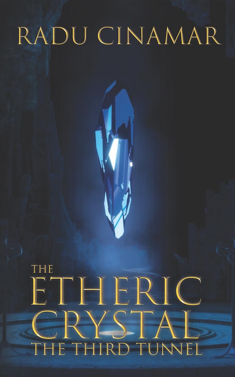 EthericCrystal.jpg