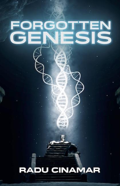 Forgotten Genesis