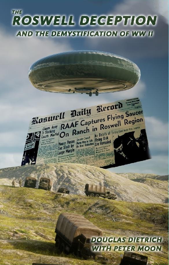 RoswellCoverpromo
