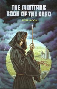 The Montauk Book of the Dead