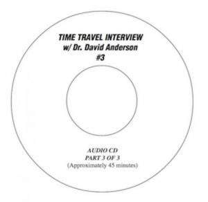 timetravelinterviews.jpg